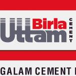 Logo-Mangalam Cement-1
