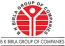 Logo-Mangalam Cement