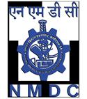 Logo-NMDC