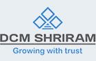 logo-DCM Shriram