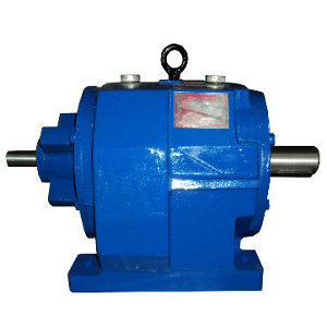 solid-input-shaft-AM08-AM14