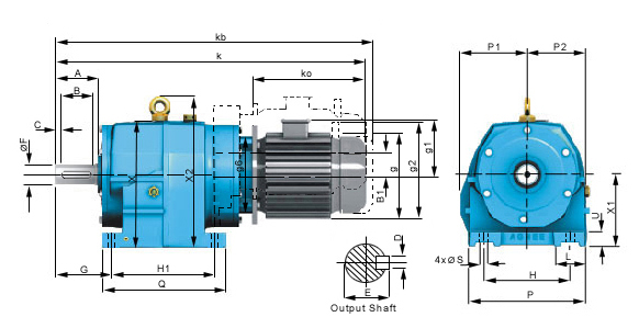 3-stage-base-mount-gearmotor